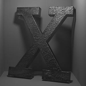 X-Mas Series
