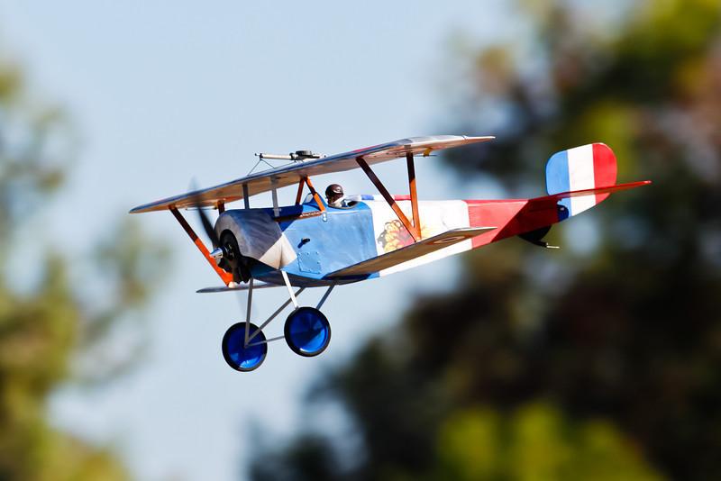 GP_Nieuport11_038.jpg