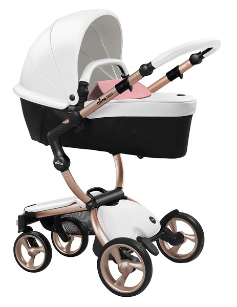 Mima_Xari_Product_Shot_Snow_White_Rose_Gold_Chassis_Pixel_Pink_Carrycot.jpg