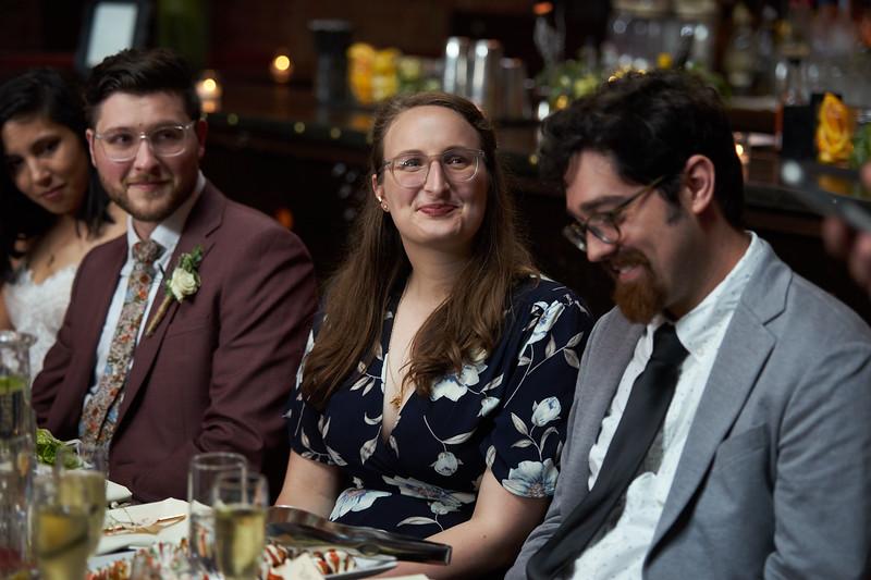 James_Celine Wedding 0891.jpg
