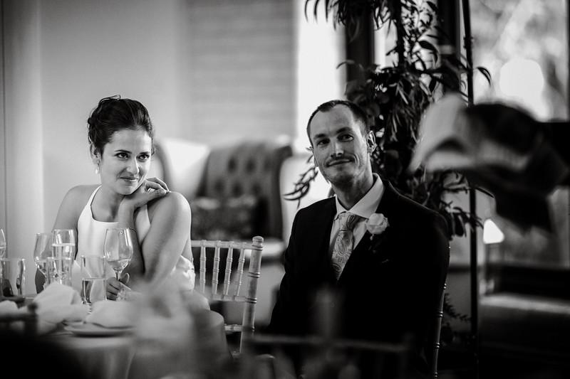 The Wedding of Nicola and Simon407.jpg