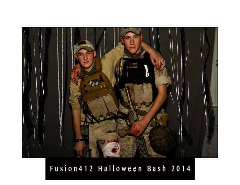 Fusion412 Halloween Bash 2014-76.jpg