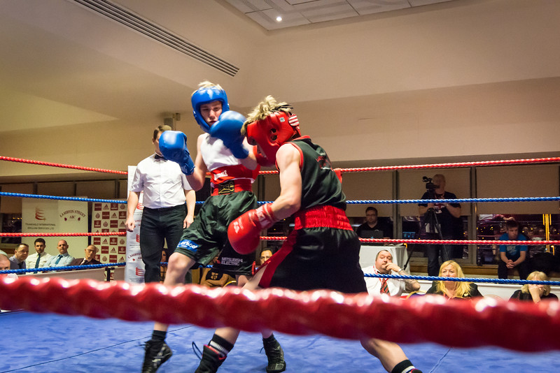 -Boxing Event March 5 2016Boxing Event March 5 2016-14150415.jpg