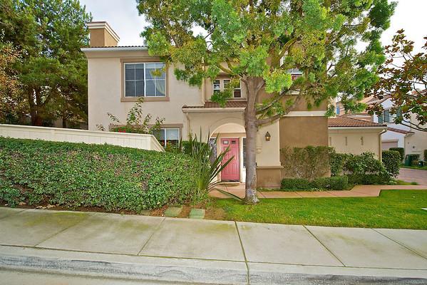 11295 Carmel Creek, San Diego, CA 92130