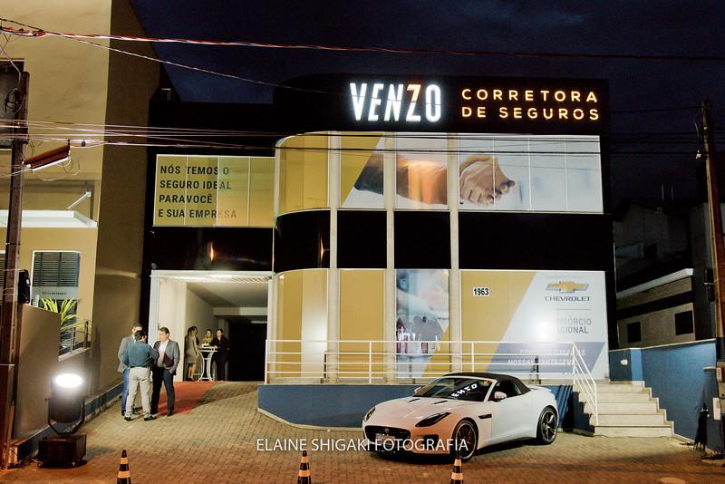 Venzo-60.jpg
