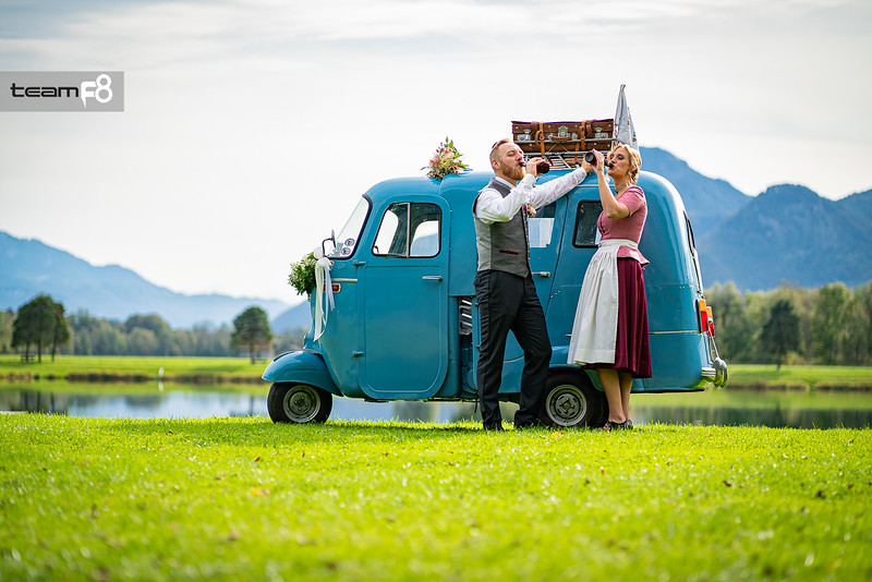 Hochzeit_2020_Foto_Team_F8-0530.jpg