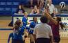 Varsity Volleyball vs  Keller Central 08_13_13 (325 of 530)