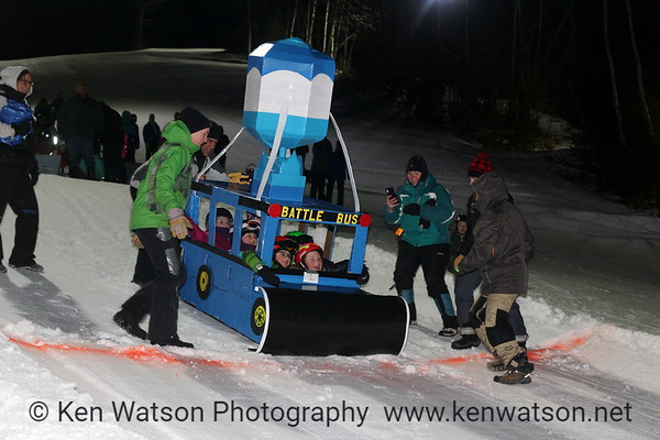 2020-02-28 Kank Rec Box Race