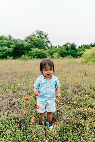200411-Spring_Nguyen_2020-150-2.jpg