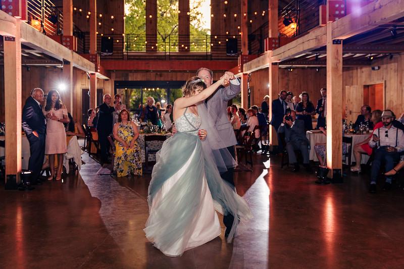 836-CK-Photo-Fors-Cornish-wedding.jpg