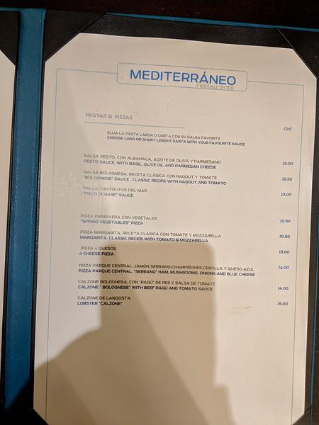 parque central mediterraneo menu 3.jpg