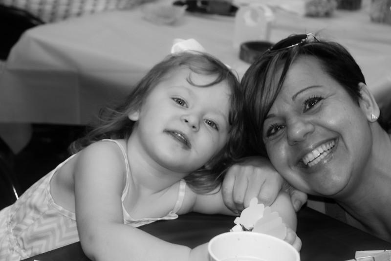 TAMARA CARPENTERS BABY SHOWE, BABY NATHAN  APRIL 12, 2014 CATHERINE KRALIK PHOTOGRAPHY  (105).jpg