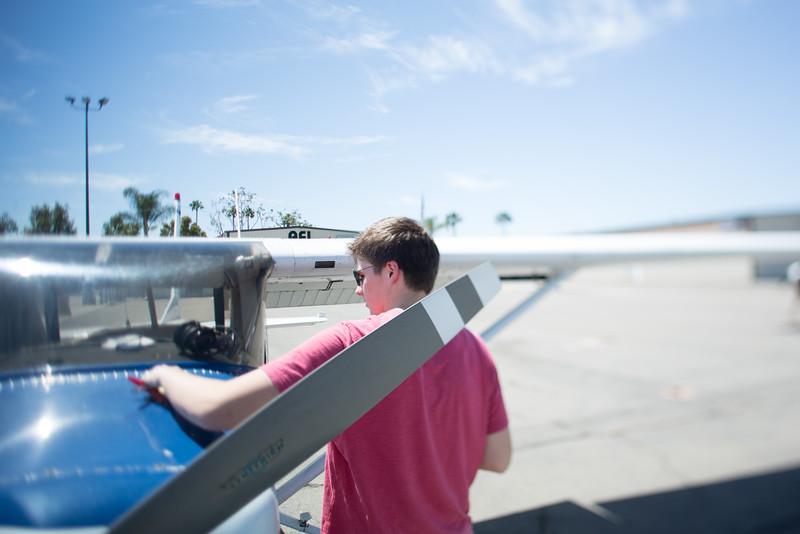 connors-flight-lessons-8336.jpg