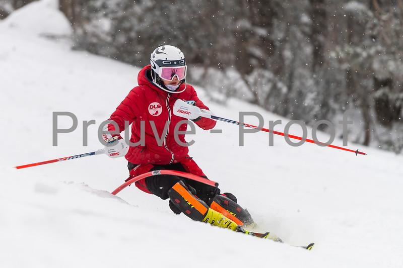 2021-02-14 Club De Ski Kandahar PM