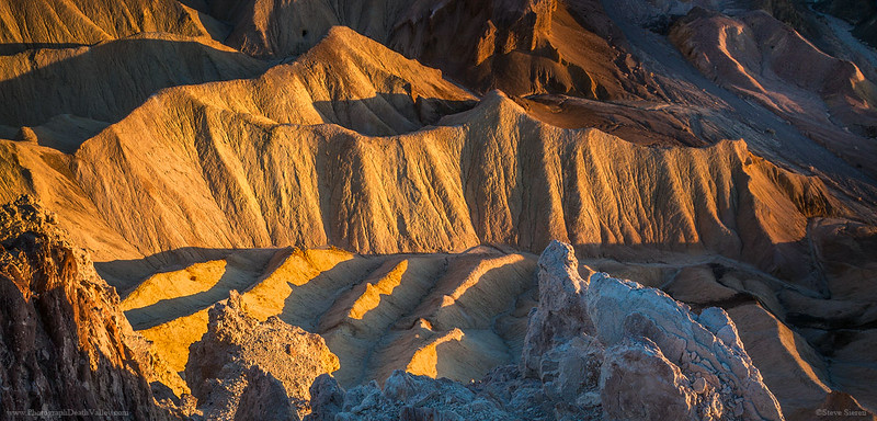 Badlands Death Valley Light and Shadow Panorama.jpg