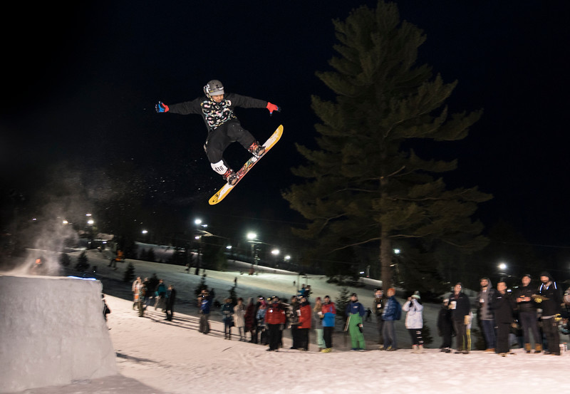 BigAir2018 (24 of 59).jpg