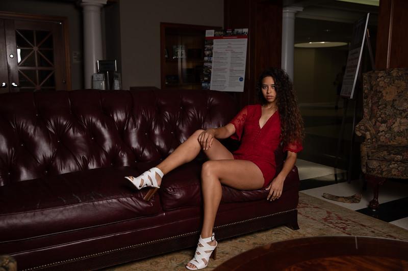 Jessica Cortes-0190.jpg
