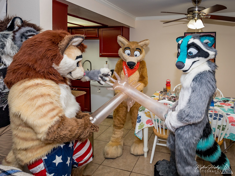 TimberPuppers B-day Party-120.jpg