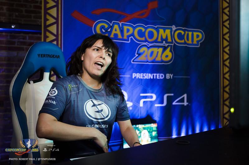 CapcomCup-Robert_Paul-20161202-212936.jpg