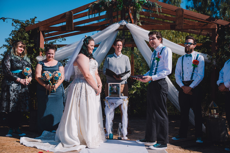 T and K Ceremony (59 of 94).jpg