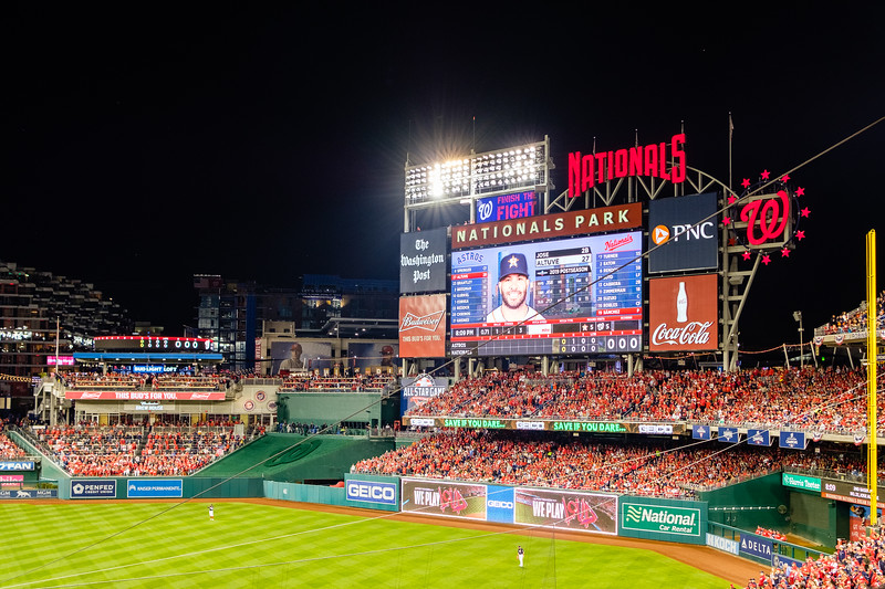 2019 World Series Game 3-3677.jpg