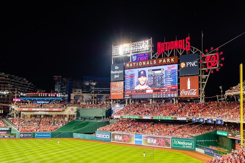 2019 World Series Game 3-3677.jpg
