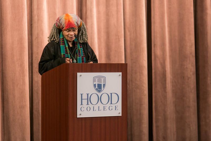 Hood College MLK day 2016-2721.jpg