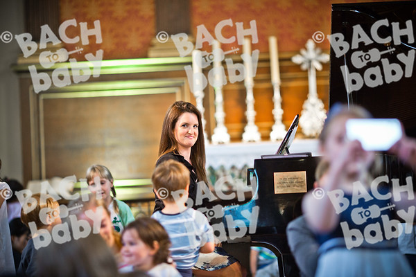 Bach to Baby 2017_Helen Cooper_Covent Garden_2017-08-15-PM-23.jpg