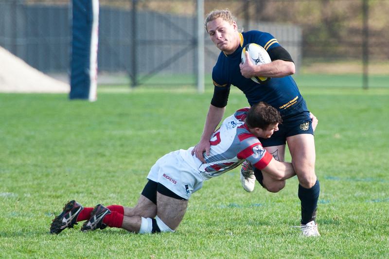 2015 Michigan Rugby vs. Ohio State -059.jpg