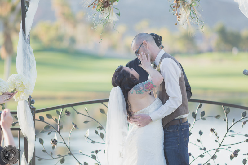 Las Vegas Wedding Photographers, Las Vegas Wedding Photography, Las Vegas Engagement Photographers, Las Vegas Engagement Photography, Digital Macdaddy Photography, Las Vegas Family Photos, Pictures, Portraits, Composites, Creative Family Photos, Creative Engagement Pictures, Las Vegas Cool Pictures, Cool Pics in Las Vegas, Wedding Photograhers in Las Vegas