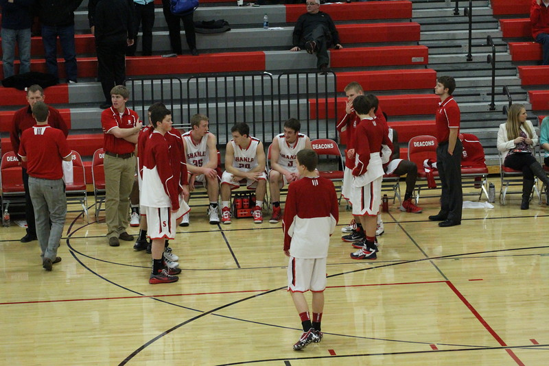 2015 Boys BB - North 004.JPG