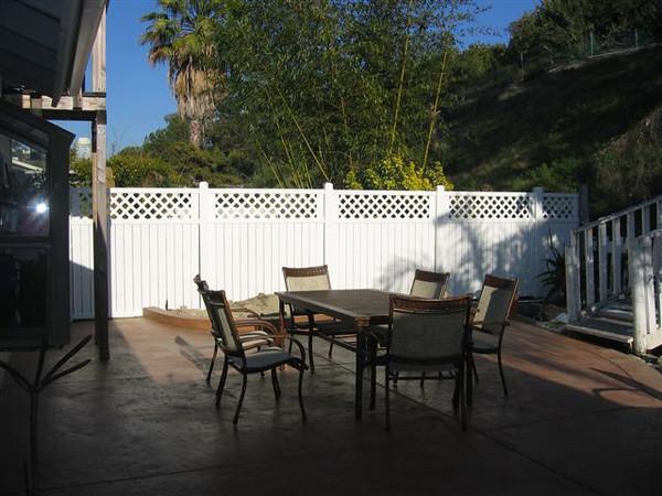 Backyard Fence.jpg