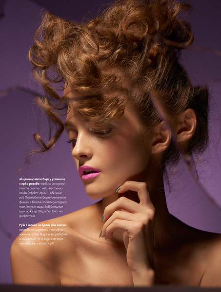 Hair-Stylist-Damion-Monzillo-beauty-Creative-Space-Artists-Management-ELLE-Bulgaria-5.jpg