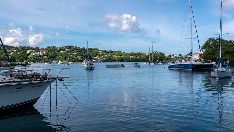 Saint-Lucia-Island-Routes-Catamaran-Tour-01.jpg