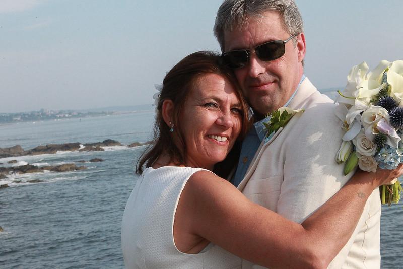 Angela and Brian-203.jpg