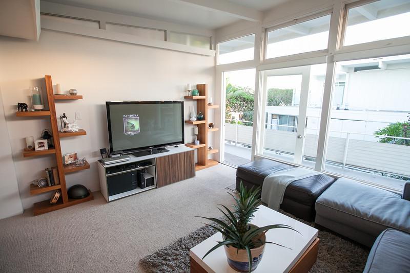 Layland Beach House-0162.jpg