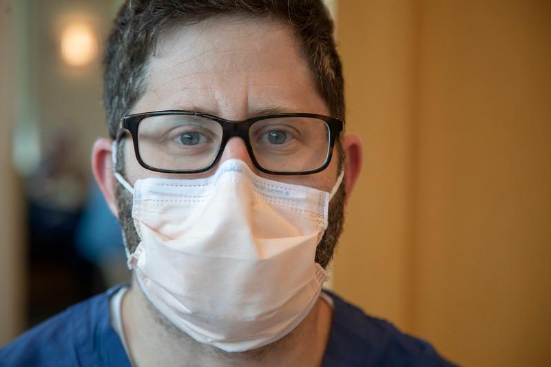 Michael-Cohen-MD.JPG