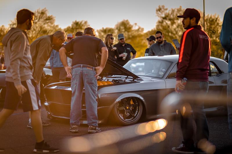 SSW_November_2018_Motorsports_Gathering-38.jpg