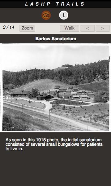 Barlon Sanatorium 03.png