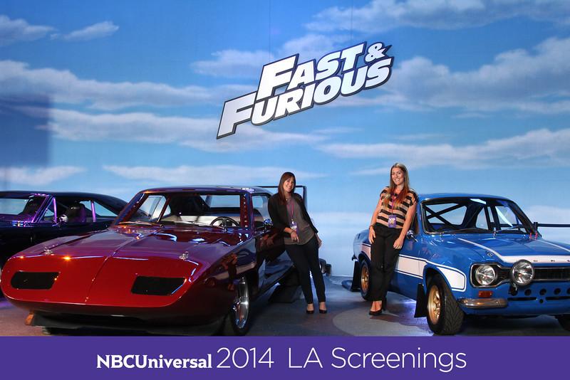 NBCU_Screenings-302.jpg