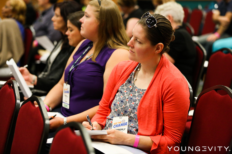 9-8-2016_Breakout Sessions_25.jpg