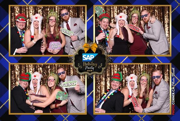 SAP - 12-14-2018