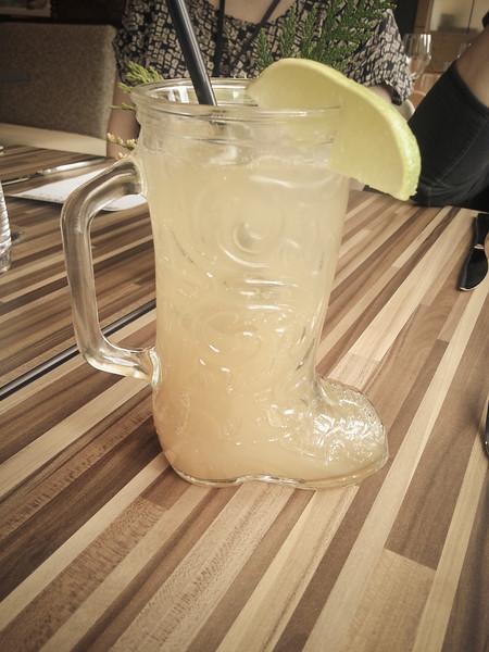 hawthorne ginger ale.jpg