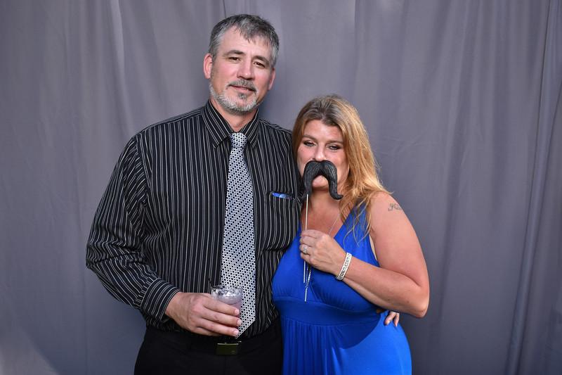Brian and Joann-072.jpg