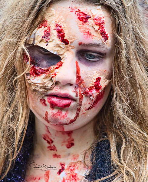 zombie 2016-161029-FFF-11498-sig.jpg