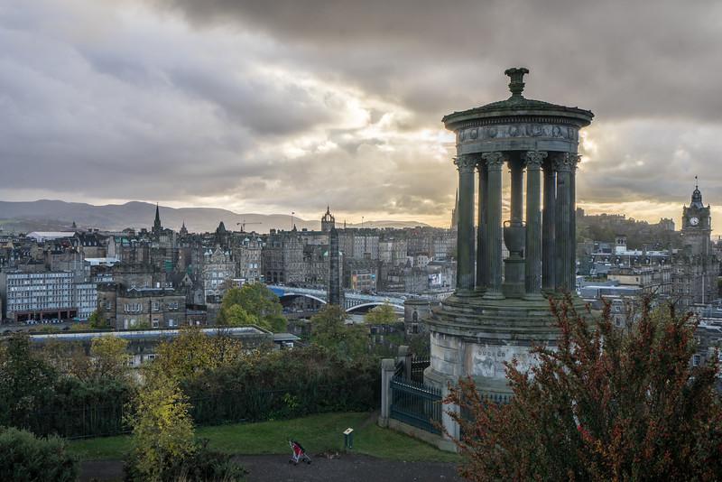 Edinburgh (37 of 44).JPG