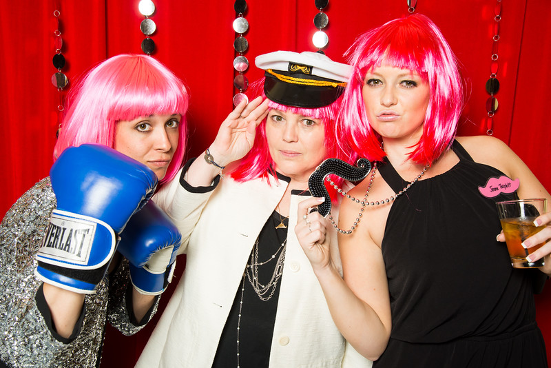 photo booth by Click Happy Productions-107.jpg