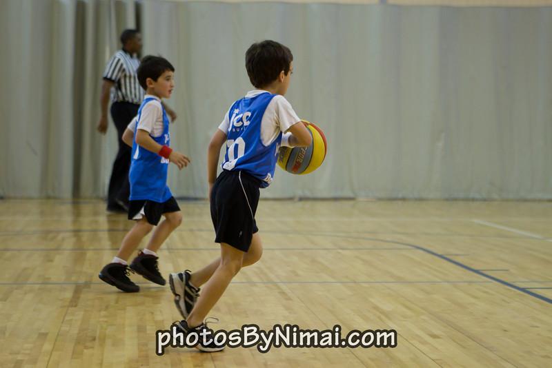JCC_Basketball_2010-12-05_15-00-4441.jpg