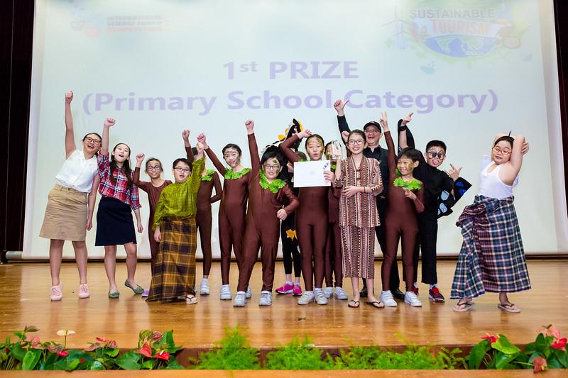VividSnaps-International-Science-Drama-Competition-466.jpg
