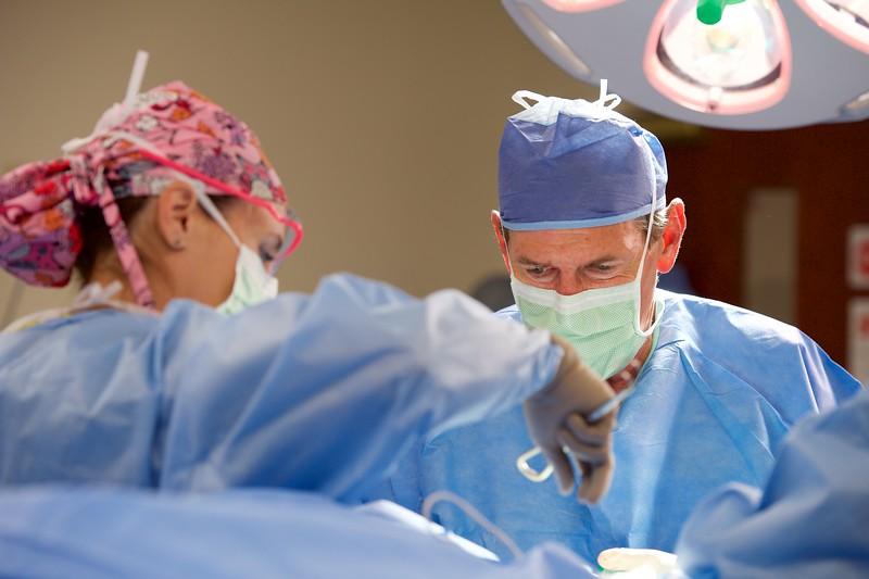 Shelbourne Surgery 384.jpg